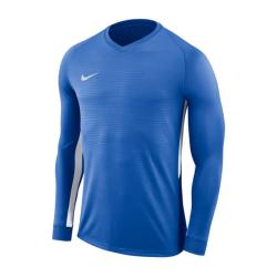 Maillot Nike Tiempo Homme ML 463
