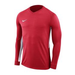 Maillot Nike Tiempo Homme ML 657