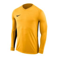 Maillot Nike Tiempo Homme ML 739