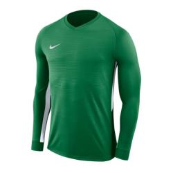Maillot Nike Tiempo Homme ML 302